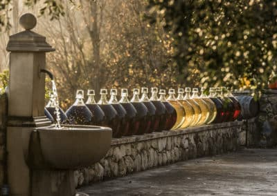 Wine Tours in Bellet Wine Region from Nice- French Riviera Wine Tours
